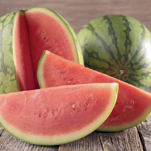 fruttasana-prodotti-di-sicilia