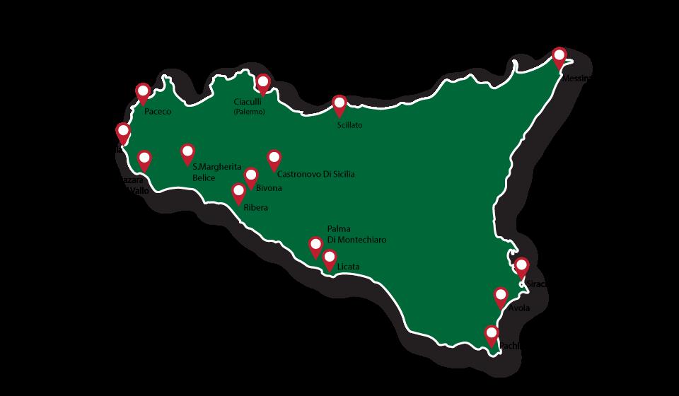fruttasana-territori-sicilia