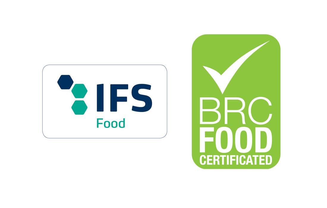 fruttasana-prodotti-di-sicilia-certificazioni